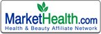 Health & Beauty Affiliate Program